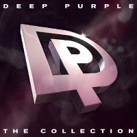 Cover Deep Purple - The Collection [2011]